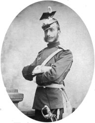 King_Alfonso_XII
